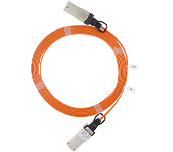 120G CXP Active Optical Cable
